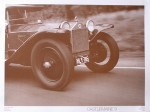 Castlemaine9