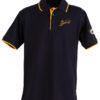 Polo Shirt Mens