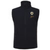 Soft Shell Vest Mens