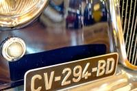 DSCF7030_ALR.jpg