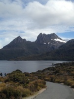 Resized 1024 Cradle Mtn 2.jpg