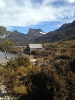 Resized 1024 Cradle Mtn 3.jpg