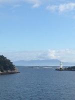 Resized 1024 Strahan harbour.jpg