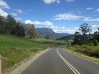 Resized 1024 Towards Cradle Mtn.jpg